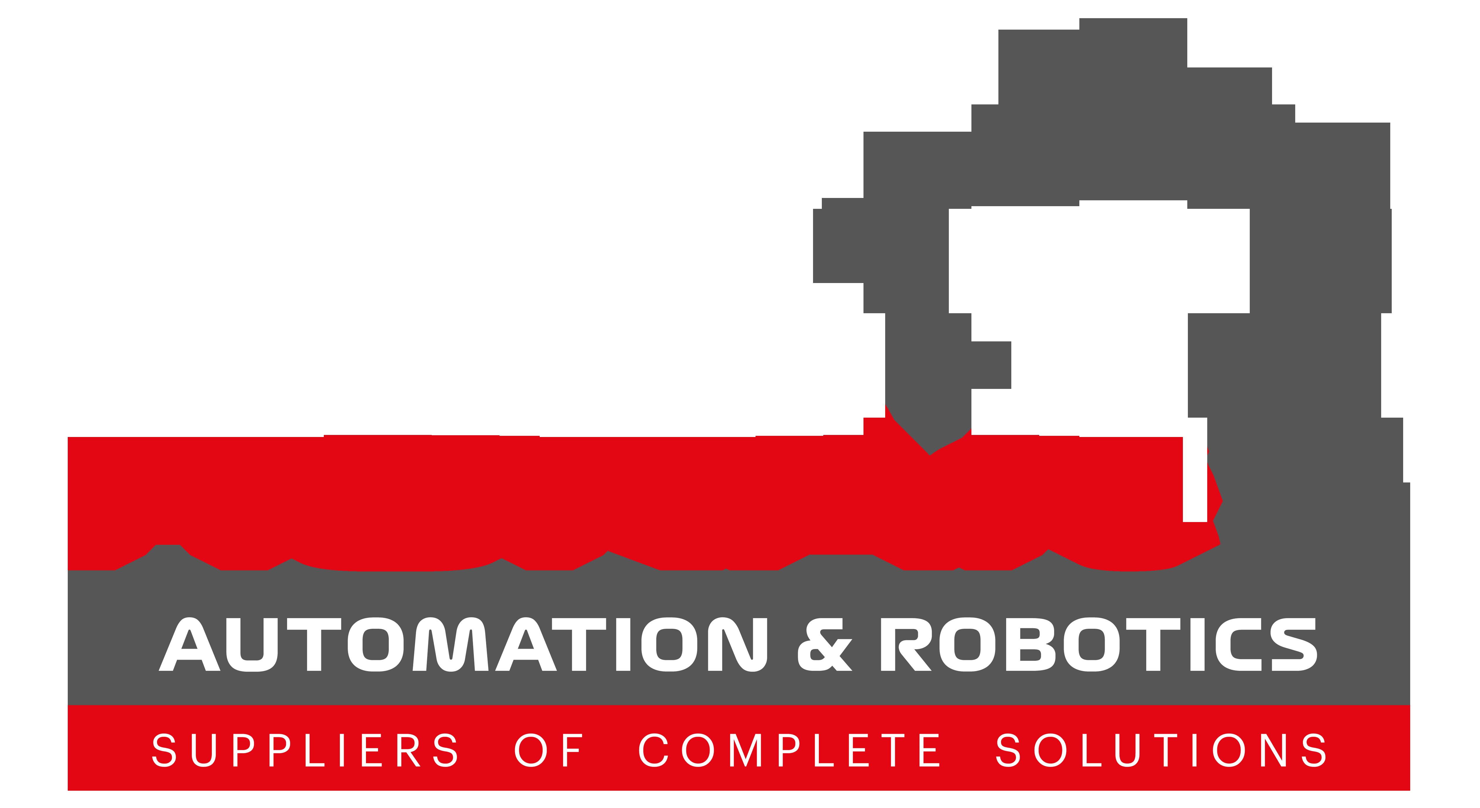 horan design automation