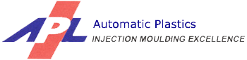 Automation & Robotics Ireland